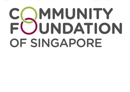 https://projectdignity.sg/wp-content/uploads/2019/06/logo_cfs.jpg