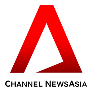 https://projectdignity.sg/wp-content/uploads/2019/06/logo_channelnewsasia.png