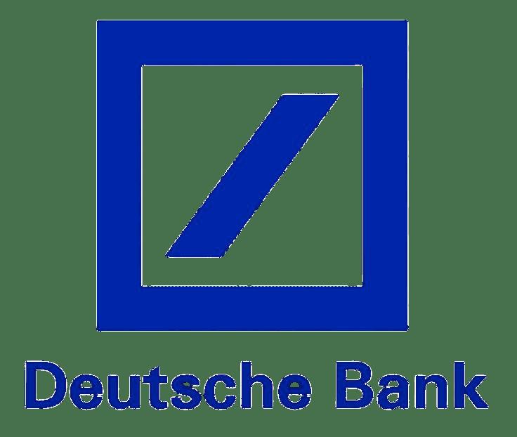 https://projectdignity.sg/wp-content/uploads/2019/06/logo_deustche.png