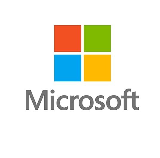 https://projectdignity.sg/wp-content/uploads/2019/06/logo_microsoft.jpg