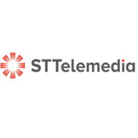 https://projectdignity.sg/wp-content/uploads/2019/06/logo_sttelemedia.png