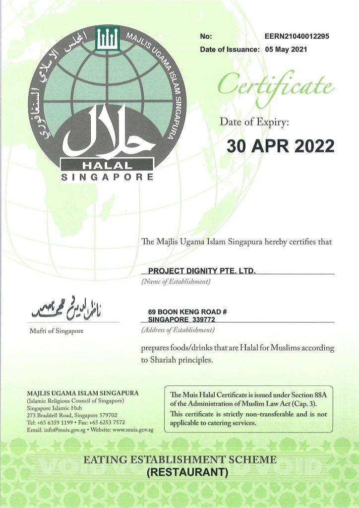 DK Halal Cert 2021[14534]-page-001