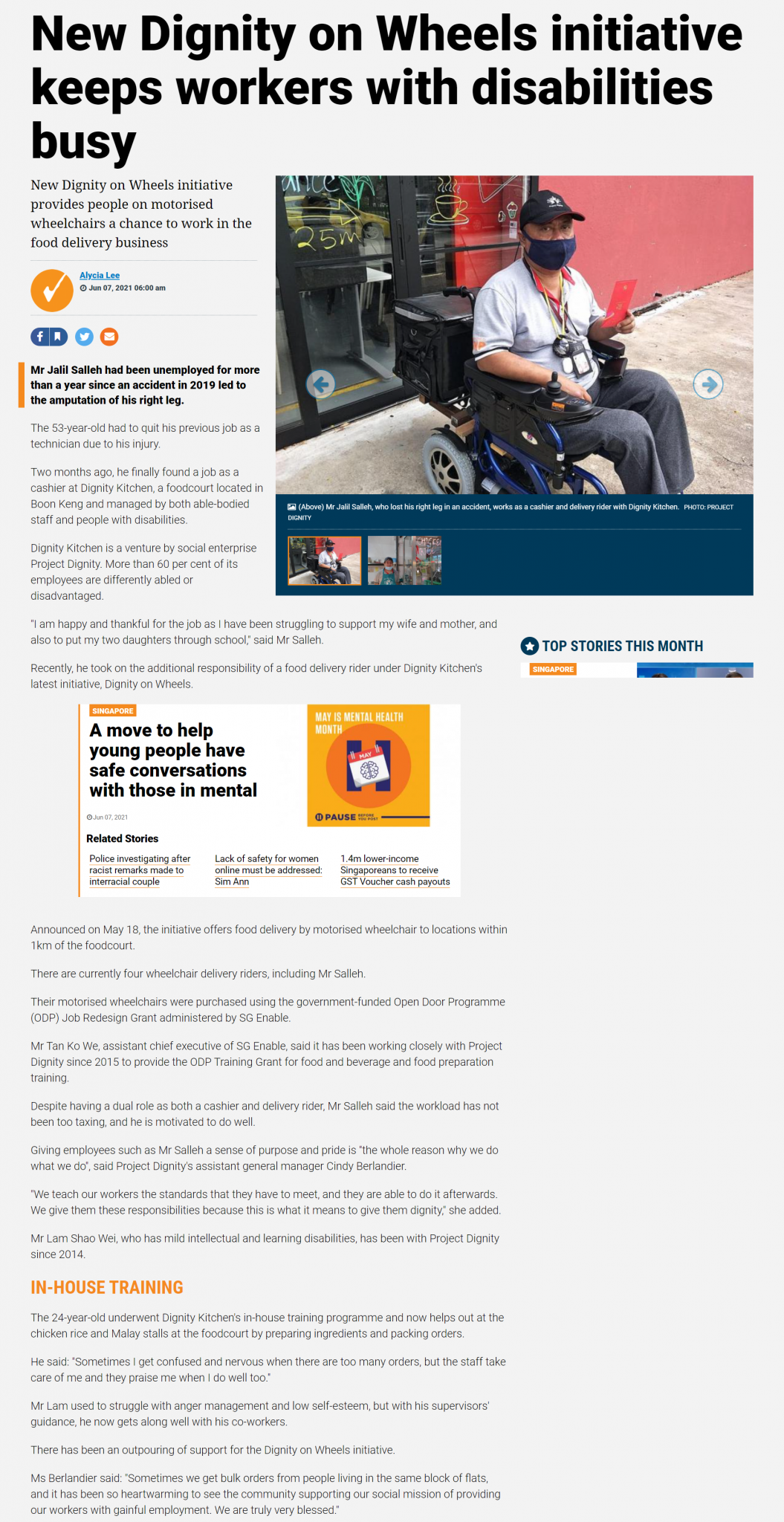 screencapture-tnp-sg-news-singapore-new-dignity-wheels-initiative-keeps-workers-disabilities-busy-2021-06-07-19_37_42